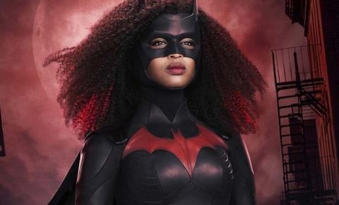 Batwoman: Veja Primeiro Teaser Oficial Da 2ª Temporada Da Série
