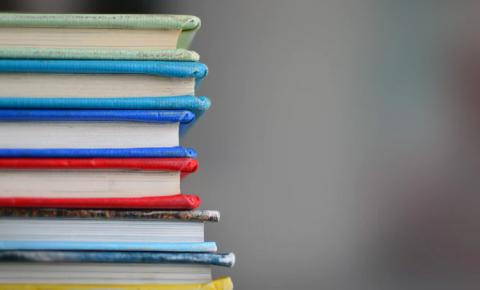 Confira as obras inspiradas em livros que mais fizeram sucesso