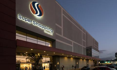 Telonas do Kinoplex no SuperShopping Osasco trazem muita aventura, comédia e terror neste mês de fevereiro