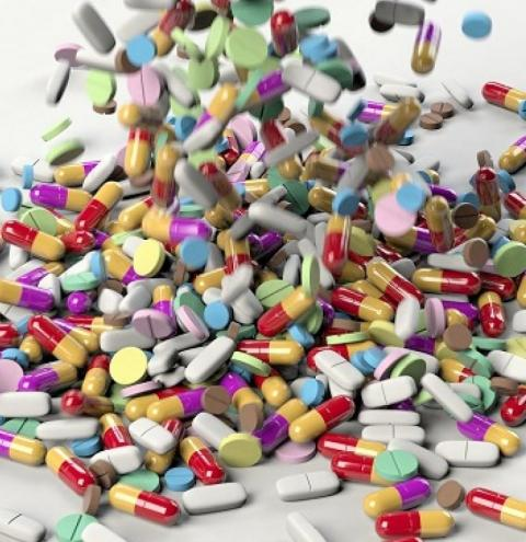 ABIQUIFI e EMBRAPII estabelecem aliança para tornar a indústria farmacêutica menos dependente de importações