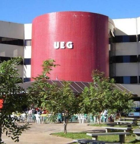 UEG deve retomar aulas presenciais, de forma gradual, em novembro